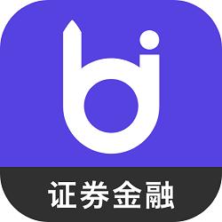 金融毙考题app