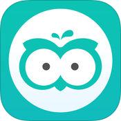 智学网教师端苹果版app