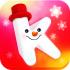全民K歌达人app
