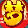 梦幻西游手游网易正版1.148.0安卓版