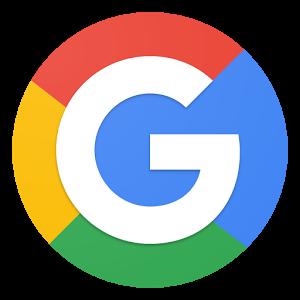 Google Go apk安装包
