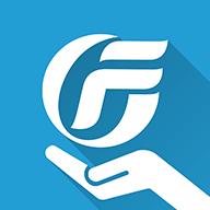 广发证券手机开户软件1.0.47 安卓版