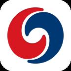 兴业证券优理宝手机版V5.8.2 官方安卓版