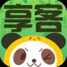 享客云商app