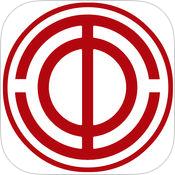 渝工娘家人app安卓版