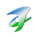 长丰广电手机appV1.2最新版