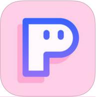 PINS拼图app最新版