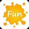 玩美Fun app免费版