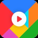 熊猫视频壁纸安卓版v1.0.1免费版