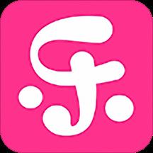 乐搜短视频v7.0安卓版