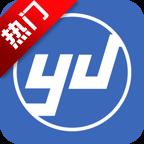 旅法师营地app6.1.1官方版