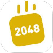 2048Bricks ios版