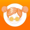 茜瑞乐园app