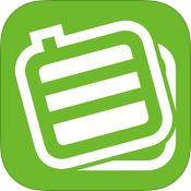 自由发app安卓版