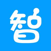 智品惠app