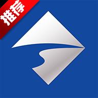 上海银行手机客户端v6.3.0. 官方安卓版