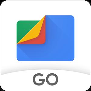 Google 文件极客(files go中国版)v1.0.325710463 安卓版