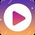 波波短视频v1.7.7.777