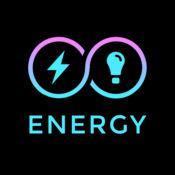 无限能量energy游戏官方版