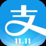支付宝安卓版V10.1.95.9010官方版