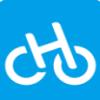 宁波哈罗单车app