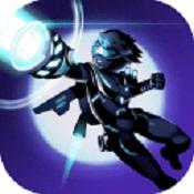 火柴人联盟探险家无敌版1.17.1安卓版