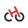 哈罗单车app苹果版