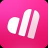 爱豆IDOl安卓版v4.12.2 官方最新版