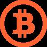 比特币交易网app