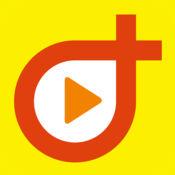 �N瑟鱼直播手机版app