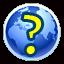 chm帮助文档制作软件(WinCHM)
