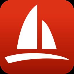 今日金价appV2.0 安卓版