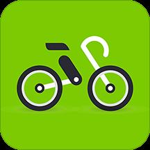 享骑电单车appv4.1.2手机版
