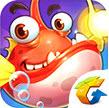 腾讯QQ游戏猎鱼达人3D免费辅助V1.8.3安卓修改版