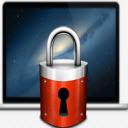 mac系统安全大全