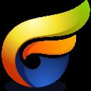 Gamehome游戏平台客户端v2.10.0.4347 最新版