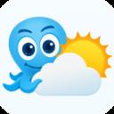 2345天气预报9.4.4安卓版