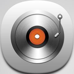 Qmmp音乐播放器v1.2.3 最新版