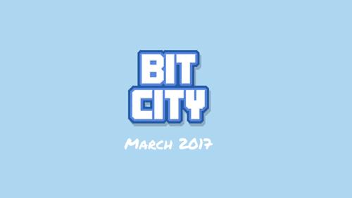 比特城市汉化版1.0官方安卓版