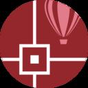 CorelCAD2018win版+macOS版+单文件便捷版