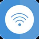 WiFi连网神器下载安装4.7安卓版