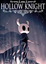 空洞骑士Hollow Knight3DM免安装硬盘版