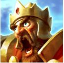 帝国时代围攻城堡ios版v1.22iphone版