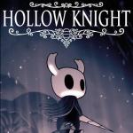 空洞骑士Hollow Knight汉化补丁