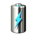 Battery Guru mac版