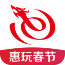艺龙旅行网app9.66.2安卓版