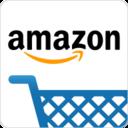 亚马逊购物网app20.6.0.600安卓版