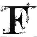 义启少年体ttf字体