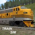 火车模拟专业版v3.6.5 官方安卓版