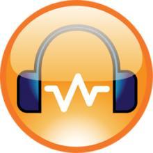 千千静听怀旧版v5.7.9 免升级版